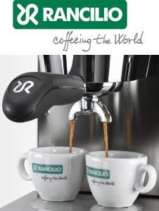 Rancilio Silvia Espresso Machine Review Quench Essentials