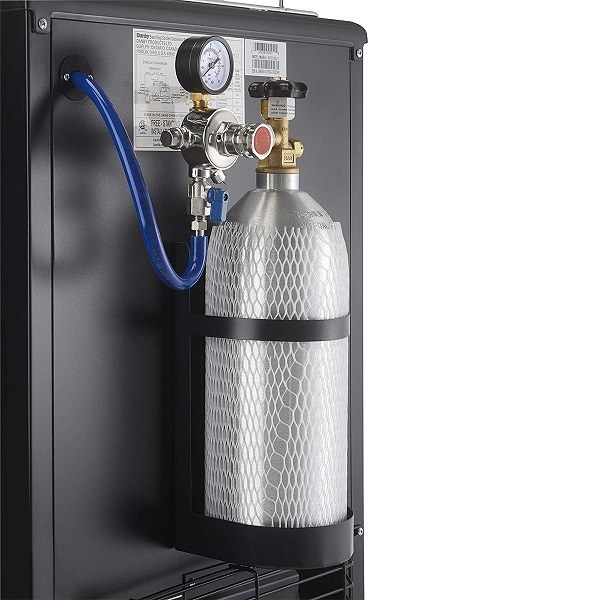 Danby Kegerators: Something for Everyone | Quench Essentials